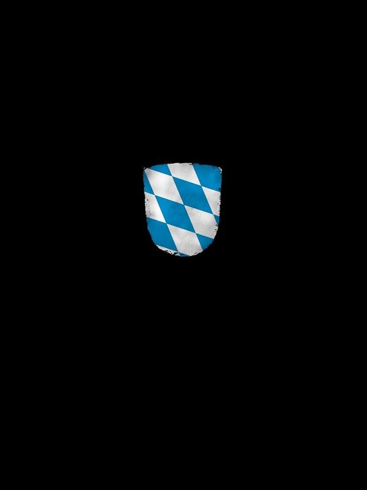 Bayern von lfoddintwoe
