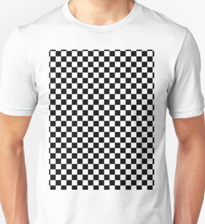 NDVH 2-tone T-Shirt