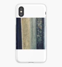 surfaces iPhone Case/Skin