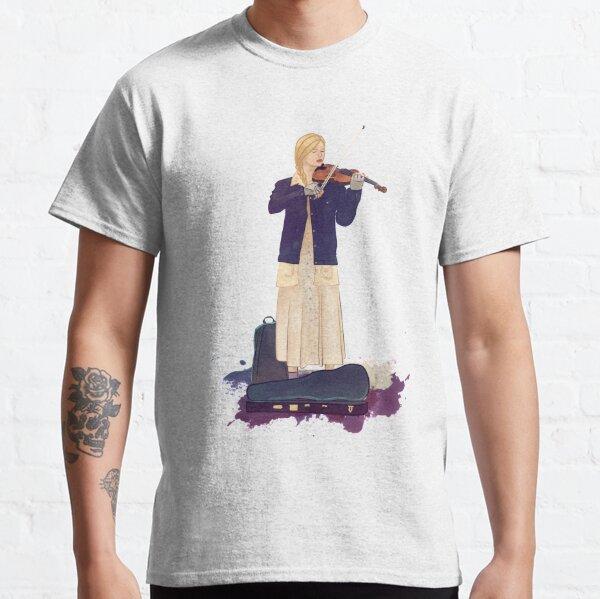 THE OA - Fanart #1 Classic T-Shirt