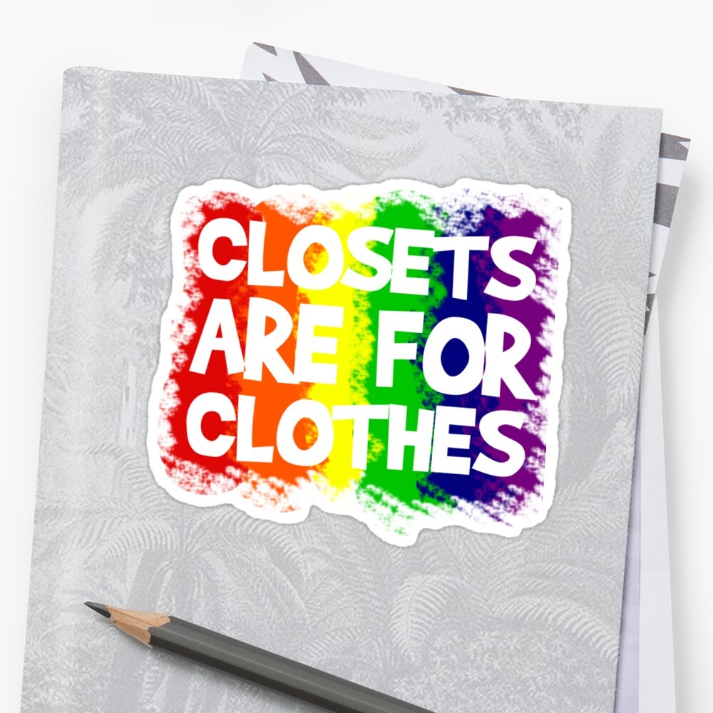 closet for are kora clothes track not closets people about