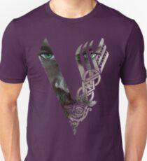 ragnarlothbruk vikings T-Shirt