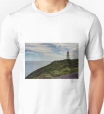 1190 Cape Schanck Lighthouse T-Shirt