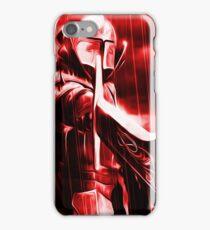 Medieval iPhone Case/Skin