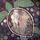 Honu's Dream by Lynnette Shelley