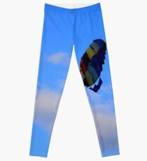 Air Walker Leggings