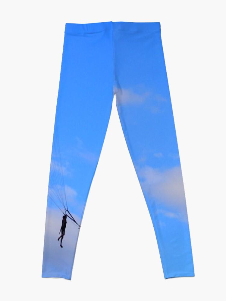 Alternate view of Air Walker Leggings