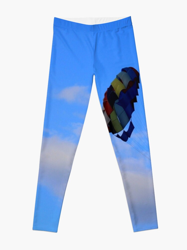 Alternate view of Air Walker Leggings