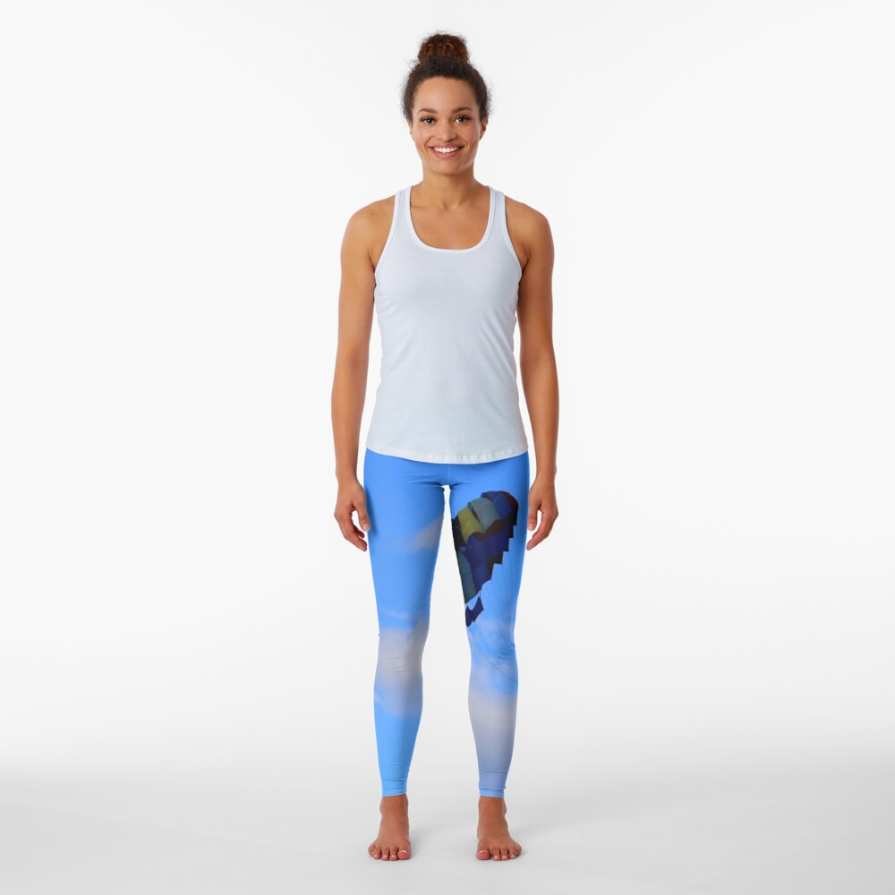 Air Walker Leggings