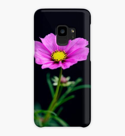 Happy Birthday to Me Case/Skin for Samsung Galaxy