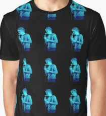 Bo Burnham Graphic T-Shirt