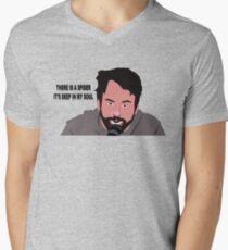 Charlie Kelly  T-Shirt