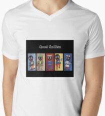 Good Gollies, Busy Gollies T-Shirt
