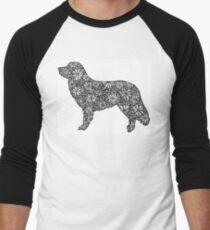 Nova Scotia Duck Tolling Retriever- Part of the Doodle Dog Collection T-Shirt