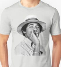 Obama Young T-Shirt