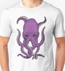 OctoPlus!! Unisex T-Shirt