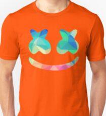 Marsh Alone T-Shirt