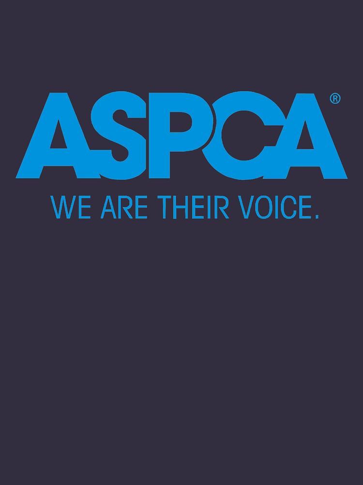 ASPCA von toninger