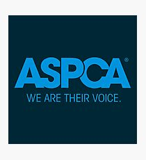 ASPCA Photographic Print