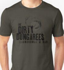 Dirty Dungarees T-Shirt
