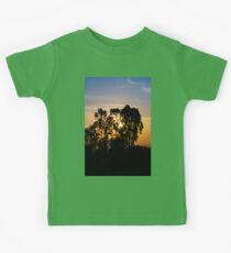 Sunset Kids Clothes