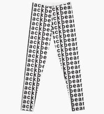 cashmere noose leggings redbubble