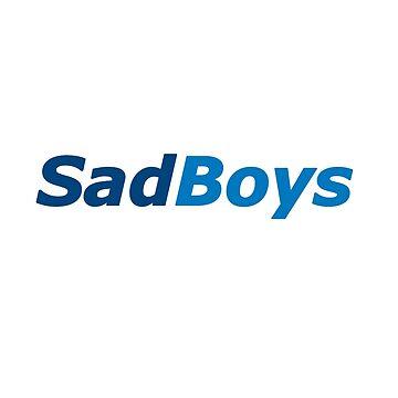 SadBoys PayPal by sadboogs