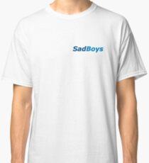 SadBoys PayPal Classic T-Shirt