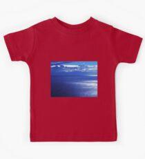Blue ocean Kids Clothes