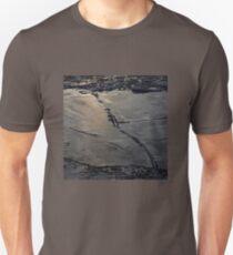 Riverscape Unisex T-Shirt