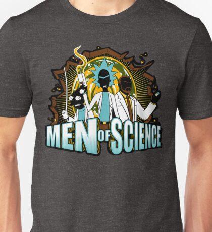 professor farnsworth Unisex T-Shirt