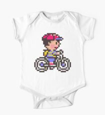 Earthbound Kids Clothes