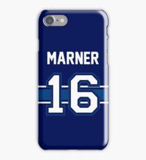Mitchell Marner - Toronto Maple Leafs iPhone Case/Skin