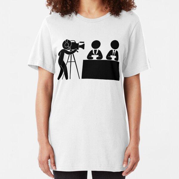 EAT SLEEP FILM funny TV camera man director t-shirt mens women boy birthday gift
