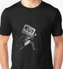 radio rock  T-Shirt