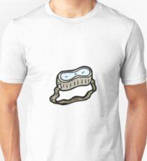 cartoon protective goggles Unisex T-Shirt