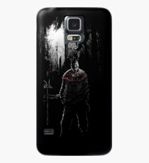 Twisty's Alley Case/Skin for Samsung Galaxy