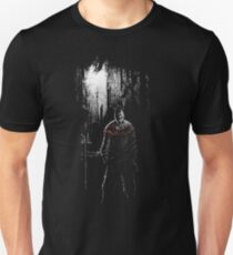 Twisty's Alley T-Shirt
