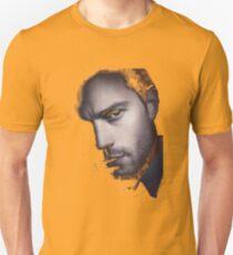 Fifty Shades Of Darker Christian Grey Unisex T-Shirt