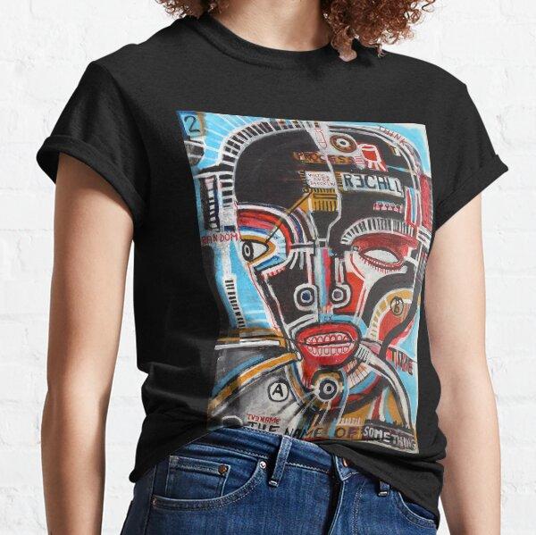 RAPPEL T-shirt classique