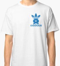 ODDIDAS Classic T-Shirt