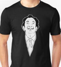 THE CATALAN T-Shirt