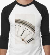 Clock T-Shirt