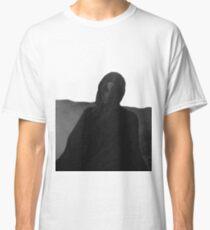 CHELSEA WOLFE Classic T-Shirt