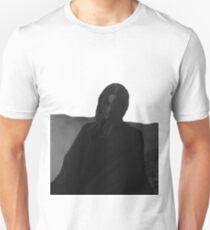 CHELSEA WOLFE Unisex T-Shirt