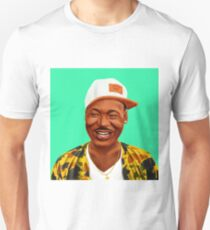 Martin Luther King Unisex T-Shirt