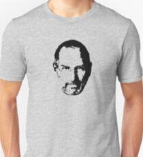 Jobs T-Shirt