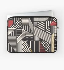 woodpecker Laptop Sleeve