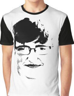 Progressive Graphic T-Shirt