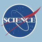 Science by kgullholmen